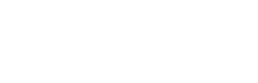 Lifetime Dentistry at Short Pump is your dental care